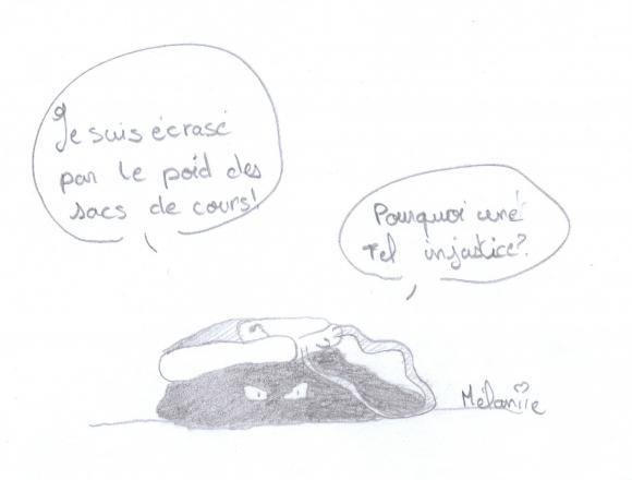 http://limo.cowblog.fr/images/LastScan-copie-9.jpg