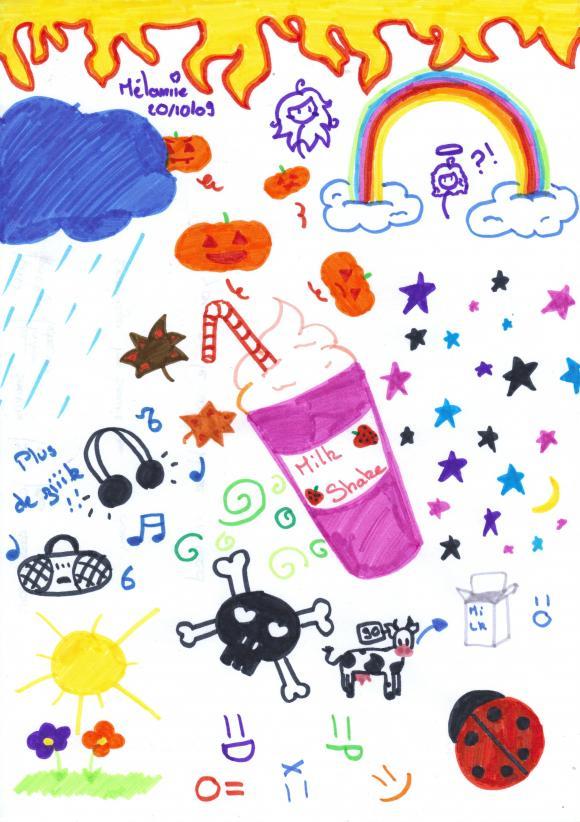 http://limo.cowblog.fr/images/fourett.jpg