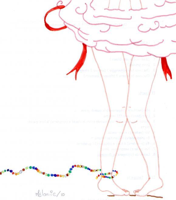 http://limo.cowblog.fr/images/img004.jpg