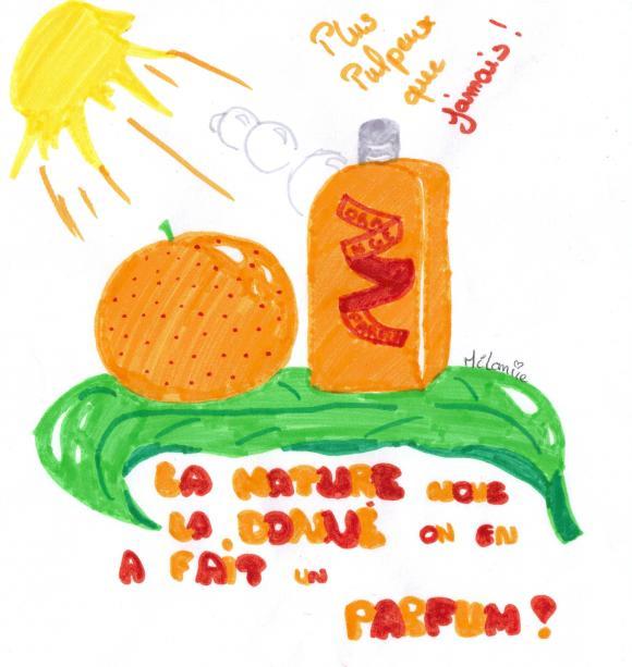 http://limo.cowblog.fr/images/parfmorange.jpg