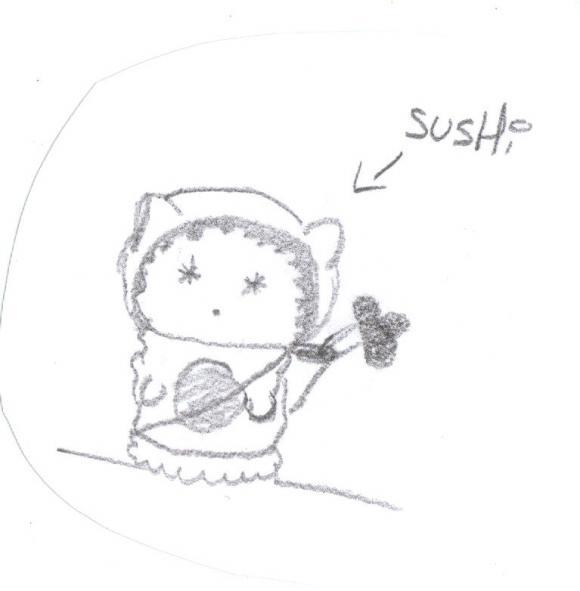 http://limo.cowblog.fr/images/sushi.jpg